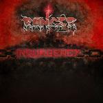Ranger: Insurgency