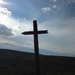 Väliaikainen Morsian: Aleksanterin kirkon sapatti