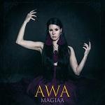 AWA: Magiaa