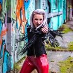 Johanna Rutto: Unleash the Madness