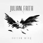 Julian Faith: Sorrow Wing