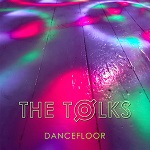 The Tølks: Dancefloor