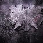 Hedonihil: Shattered Mindscapes
