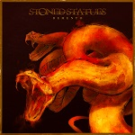 Stoned Statues: Demento