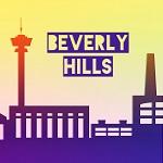 Täplä: Beverly Hills