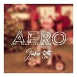 Aero: Juokse tyttö
