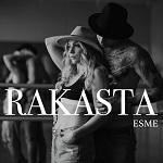 ESME: Rakasta (feat. Jonzikka)