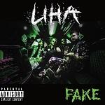 Liha: Fake