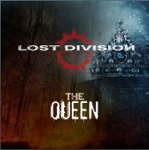 Lost Division: The Queen