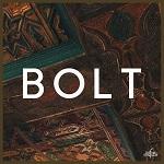 nghtrdio: Bolt