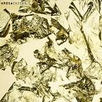 Arosa Ensemble: Guld
