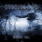 Obscure Fate: Raven's Call