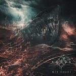 Solus: M/S Chaos