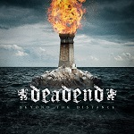 Dead End Finland: Beyond the Distance