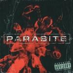 NOIRA: Parasite