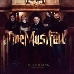 OneMustFall: Hollow Man (feat. Olli Helenius)