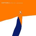 Collie Magnum: Euphoria