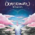 Rikihatka (feat. Tanja Torvikoski): Outolintu