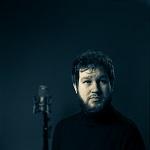 Taneli Reponen Band: Iholla