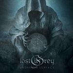 Lost In Grey: Souffrir