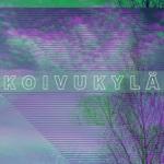 Vialea: Koivukylä