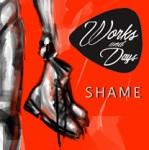 Works And Days: Shame