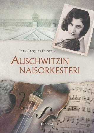 Auschwitzin naisorkesteri