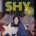 Color Dolor: Shy