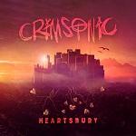 Crimsonic: Real Heroes
