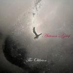 Autumn´s Grief: The Oblivion