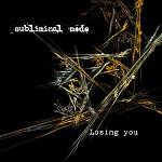 Subliminal Mode: Losing You