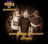 Wiitala ja Olonkorjuu: Ikuinen rakkaus / Tuurijuoppo (acoustic)