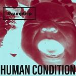 Swamptrip: Human Condition