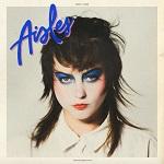 Angel Olsen: Aisles