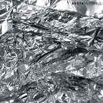 Arosa Ensemble: Silver
