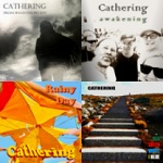 Cathering: Cathering EP