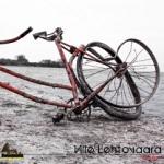 Ville Lehtovaara: Broken