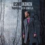 Osmo Ikonen: Yhden miehen armeija