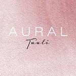 AURAL: Tuuli