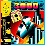 Discoteca Fatale x Vilunki 3000: Dancing with Broken Hearts (Dancin With PRKL RMX)