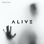 Coliah: Alive