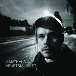 J.Matkala: Venetsialaiset