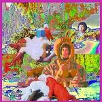 Ty Roxy: True Colours